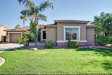Photo of 712 W Ebony Way, Chandler, AZ 85248 (MLS # 5653641)