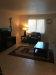 Photo of 540 S West Road, Unit 26, Wickenburg, AZ 85390 (MLS # 5653687)