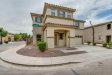 Photo of 11155 W Baden Street, Avondale, AZ 85323 (MLS # 5653711)