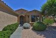 Photo of 19531 N Majestic Vista Court, Surprise, AZ 85387 (MLS # 5653728)