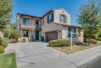 Photo of 3631 S Arizona Place, Chandler, AZ 85286 (MLS # 5653746)