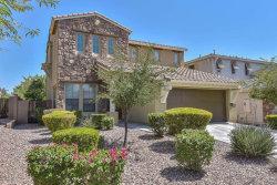 Photo of 29847 N 121st Avenue, Peoria, AZ 85383 (MLS # 5653760)