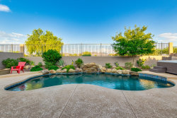 Photo of 13787 S 179th Avenue, Goodyear, AZ 85338 (MLS # 5653810)