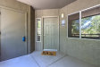 Photo of 1295 N Ash Street, Unit 828, Gilbert, AZ 85233 (MLS # 5653876)