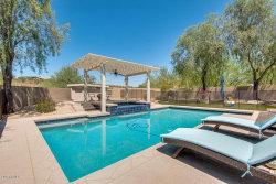 Photo of 4830 W Carpenter Drive, New River, AZ 85087 (MLS # 5653900)