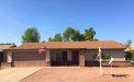 Photo of 1130 W Donner Drive, Tempe, AZ 85282 (MLS # 5654279)