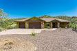 Photo of 445 N Lynx Creek Road, Prescott, AZ 86303 (MLS # 5654321)