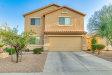 Photo of 40097 W Sanders Way, Maricopa, AZ 85138 (MLS # 5654327)