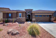 Photo of 18619 W Beryl Avenue, Waddell, AZ 85355 (MLS # 5654398)