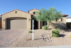Photo of 8062 W Redbird Road, Peoria, AZ 85383 (MLS # 5654402)