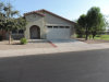 Photo of 43480 W Eddie Way, Maricopa, AZ 85138 (MLS # 5654428)