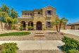 Photo of 225 S 169th Drive, Goodyear, AZ 85338 (MLS # 5654448)