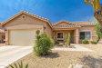 Photo of 668 E Santa Fe Street, Casa Grande, AZ 85122 (MLS # 5654570)