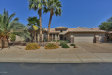 Photo of 19493 N Desert Mesa Drive, Surprise, AZ 85374 (MLS # 5654608)