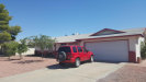 Photo of 617 E Calle Adobe Lane, Goodyear, AZ 85338 (MLS # 5654677)