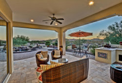 Photo of 12985 W Roy Rogers Road, Peoria, AZ 85383 (MLS # 5654741)