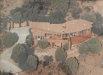 Photo of 155 Partridge Lane, Prescott, AZ 86303 (MLS # 5654765)