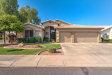 Photo of 4434 E Olney Avenue, Gilbert, AZ 85234 (MLS # 5654844)