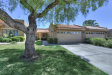 Photo of 9074 E Gelding Drive, Scottsdale, AZ 85260 (MLS # 5654910)