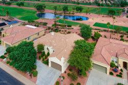 Photo of 22409 N Del Monte Court, Sun City West, AZ 85375 (MLS # 5655003)