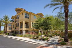 Photo of 7275 N Scottsdale Road, Unit 1021, Scottsdale, AZ 85253 (MLS # 5655021)