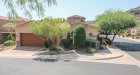 Photo of 11436 N 12th Way, Phoenix, AZ 85020 (MLS # 5655115)
