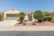 Photo of 12950 W Junipero Drive, Sun City West, AZ 85375 (MLS # 5655122)