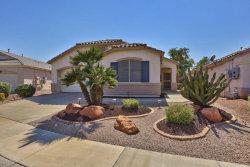 Photo of 17692 N Phoenician Drive, Surprise, AZ 85374 (MLS # 5655142)