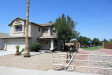 Photo of 2138 E Pinto Drive, Gilbert, AZ 85296 (MLS # 5655153)