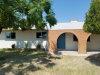 Photo of 1109 S 1st Street, Avondale, AZ 85323 (MLS # 5655272)