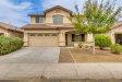 Photo of 44208 W Rhinestone Road, Maricopa, AZ 85139 (MLS # 5655337)