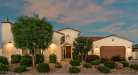 Photo of 2049 N 159th Avenue, Goodyear, AZ 85395 (MLS # 5655391)