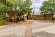 Photo of 914 E Valencia Drive, Phoenix, AZ 85042 (MLS # 5655403)