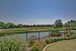 Photo of 19941 N 264th Avenue, Buckeye, AZ 85396 (MLS # 5655478)