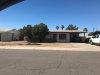 Photo of 1236 E Valerie Drive, Tempe, AZ 85281 (MLS # 5655559)