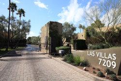 Photo of 7209 E Mcdonald Drive, Unit 9, Scottsdale, AZ 85250 (MLS # 5655566)