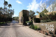 Photo of 7209 E Mcdonald Drive, Unit 9, Scottsdale, AZ 85250 (MLS # 5655566)