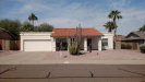Photo of 3908 E Salinas Street, Phoenix, AZ 85044 (MLS # 5655773)
