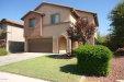 Photo of 8011 W Georgetown Way, Florence, AZ 85132 (MLS # 5655793)