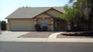 Photo of 1603 W Citation Lane, Chandler, AZ 85224 (MLS # 5655803)
