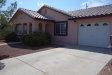 Photo of 741 W Ocotillo Street, Casa Grande, AZ 85122 (MLS # 5655810)
