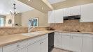 Photo of 7700 E Gainey Ranch Road, Unit 104, Scottsdale, AZ 85258 (MLS # 5656019)