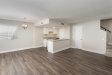Photo of 1259 N 47th Place, Phoenix, AZ 85008 (MLS # 5656136)