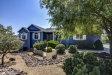 Photo of 2475 Blueridge Circle, Prescott, AZ 86301 (MLS # 5656196)
