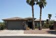 Photo of 16450 W Placid Lane, Surprise, AZ 85387 (MLS # 5656239)