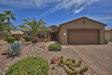 Photo of 19609 N Majestic Vista Court, Surprise, AZ 85387 (MLS # 5656260)