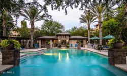 Photo of 17850 N 68th Street, Unit 1013, Phoenix, AZ 85054 (MLS # 5656264)