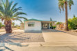 Photo of 3608 N Florence Boulevard, Florence, AZ 85132 (MLS # 5656266)