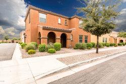 Photo of 1878 S Seton Avenue, Gilbert, AZ 85295 (MLS # 5656273)