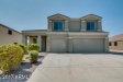 Photo of 10519 W Whyman Avenue, Tolleson, AZ 85353 (MLS # 5656286)